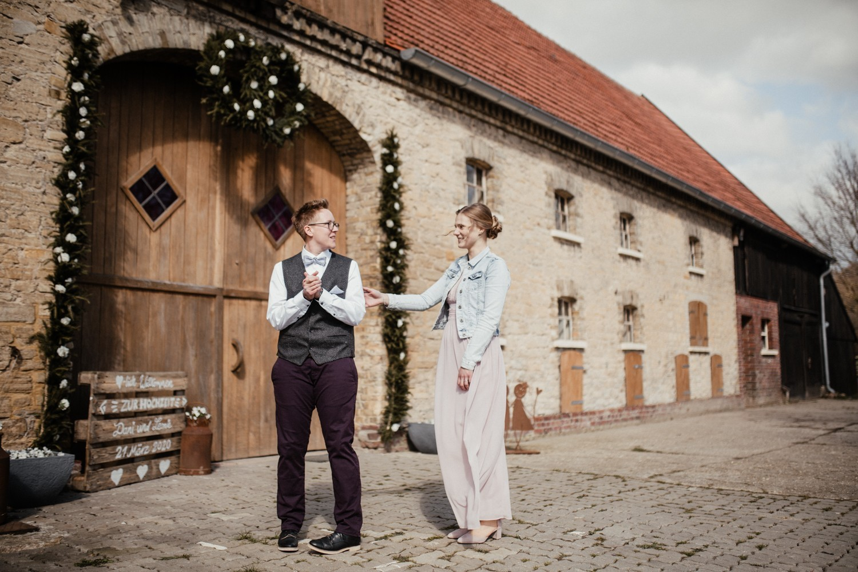 Heiraten-Pandemie-Corona-OhLiebeFotografie-4