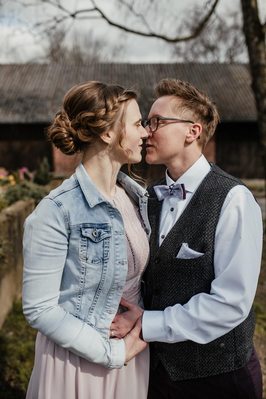 Heiraten-Pandemie-Corona-OhLiebeFotografie-7