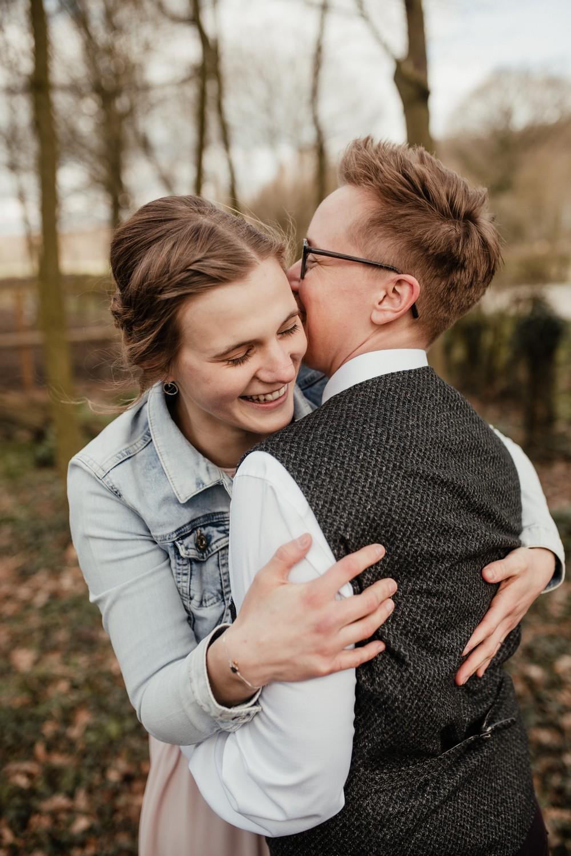 Heiraten-Pandemie-Corona-OhLiebeFotografie-9