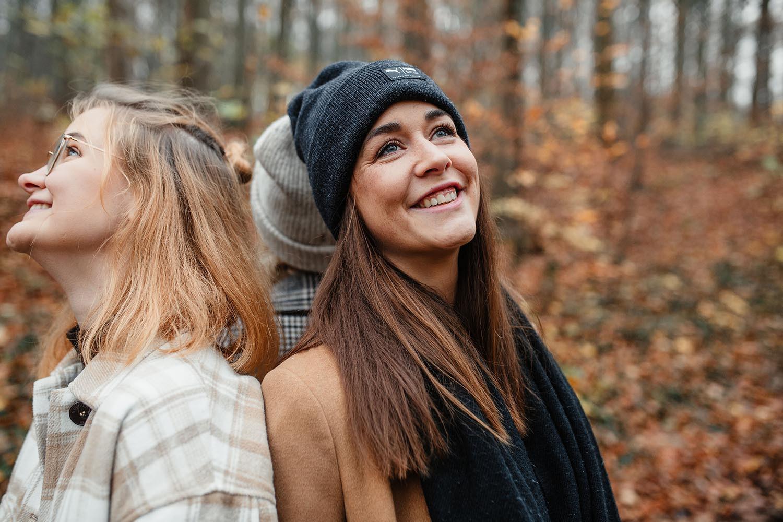 Oh-Liebe-Fotografie-Muenster-Familienfotos-Fotoshooting-Fotografin-Carolin