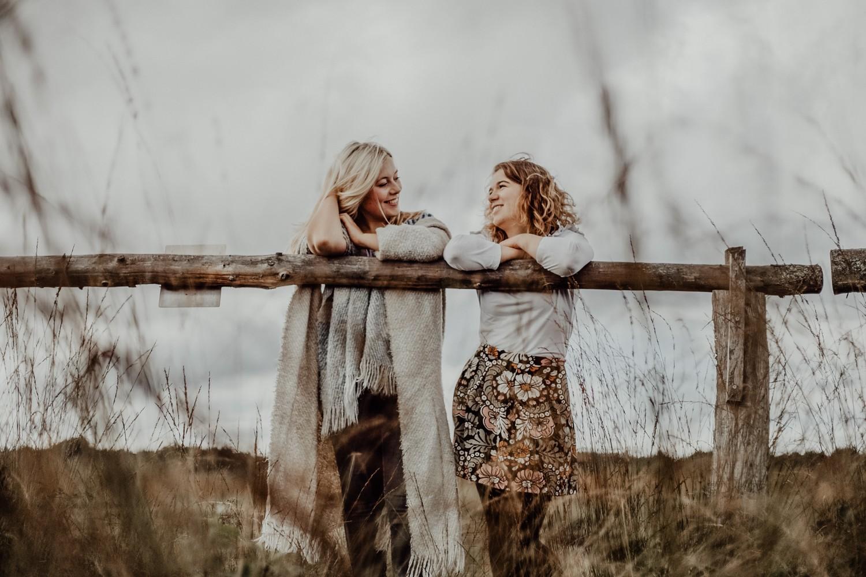 Freundin-Hille-Torfmoor-Oh,Liebe-Fotografie-Lübbecke-Caro-5