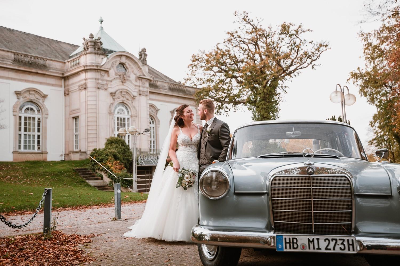 Hochzeit-Lübbecke-Oh,Liebe-Fotografie-Caro-10