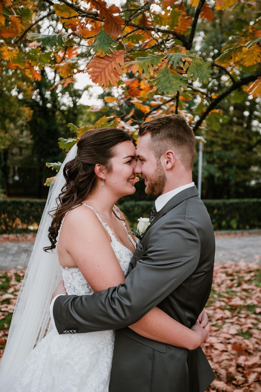 Hochzeit-Lübbecke-Oh,Liebe-Fotografie-Caro-11