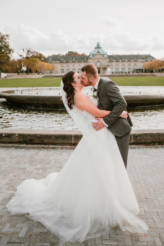 Hochzeit-Lübbecke-Oh,Liebe-Fotografie-Caro-17