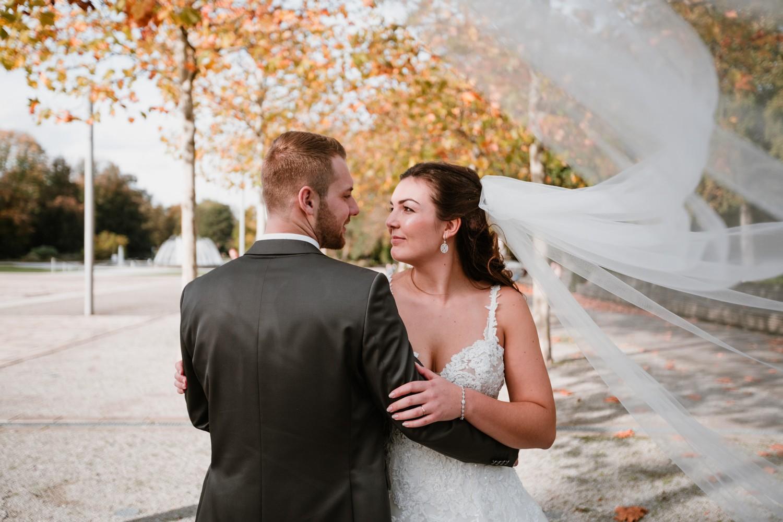 Hochzeit-Lübbecke-Oh,Liebe-Fotografie-Caro-18