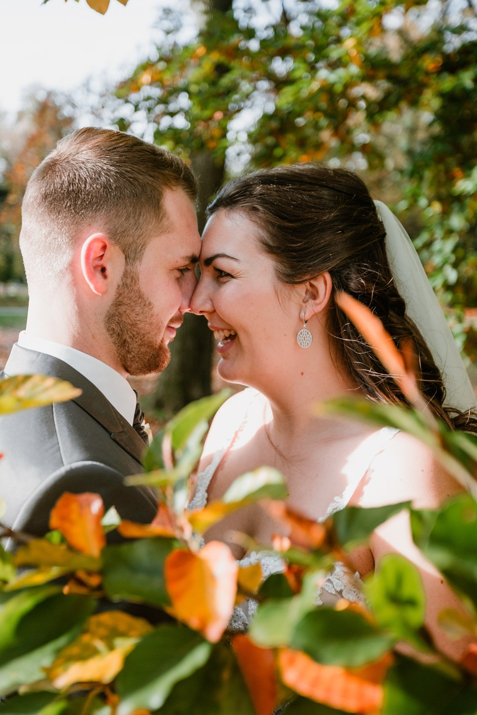 Hochzeit-Lübbecke-Oh,Liebe-Fotografie-Caro-20