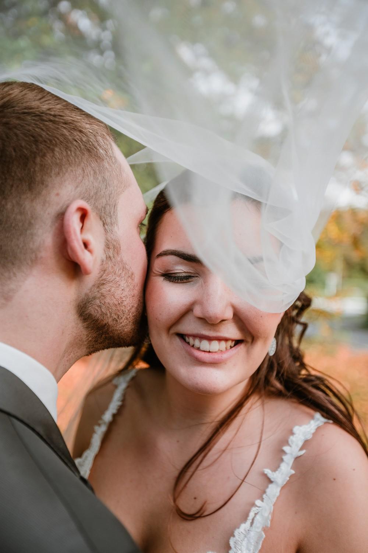 Hochzeit-Lübbecke-Oh,Liebe-Fotografie-Caro-21