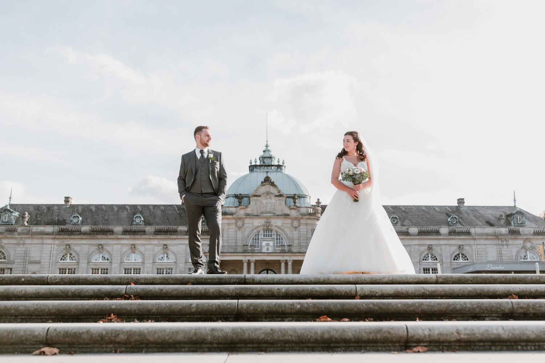 Hochzeit-Lübbecke-Oh,Liebe-Fotografie-Caro-22