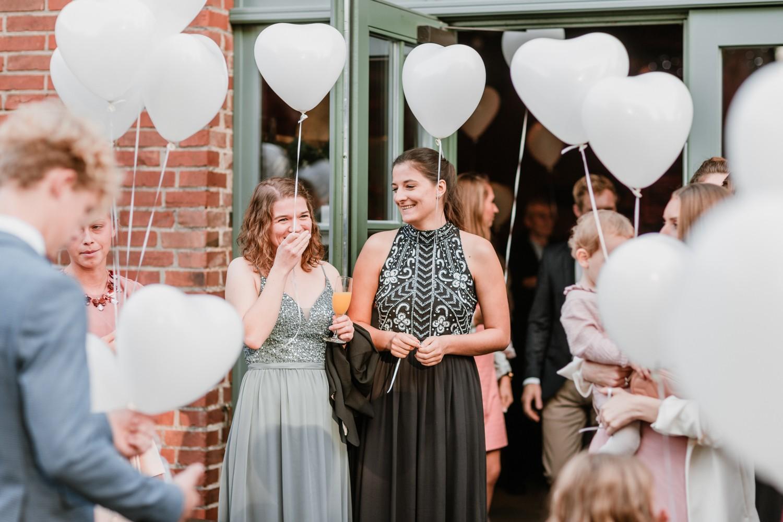 Hochzeit-Lübbecke-Oh,Liebe-Fotografie-Caro-26