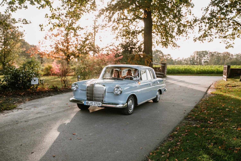 Hochzeit-Lübbecke-Oh,Liebe-Fotografie-Caro-28