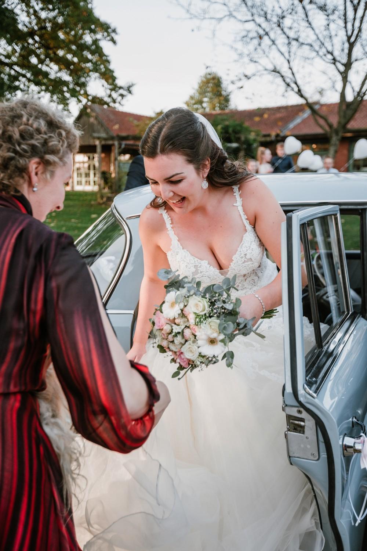 Hochzeit-Lübbecke-Oh,Liebe-Fotografie-Caro-29