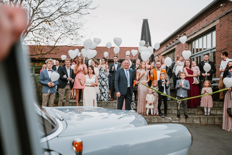 Hochzeit-Lübbecke-Oh,Liebe-Fotografie-Caro-30