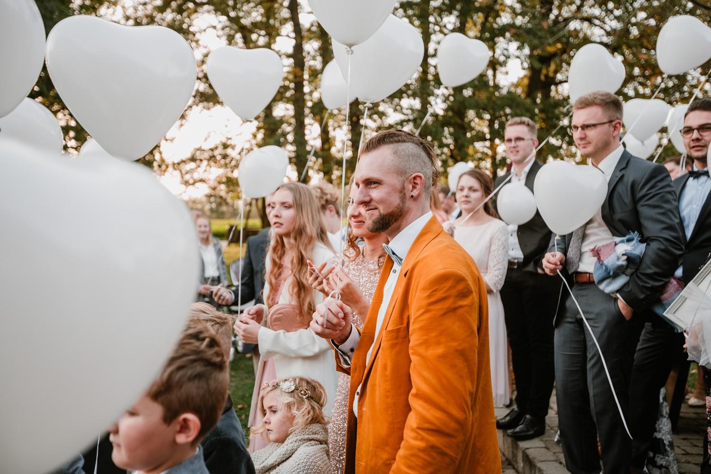 Hochzeit-Lübbecke-Oh,Liebe-Fotografie-Caro-31