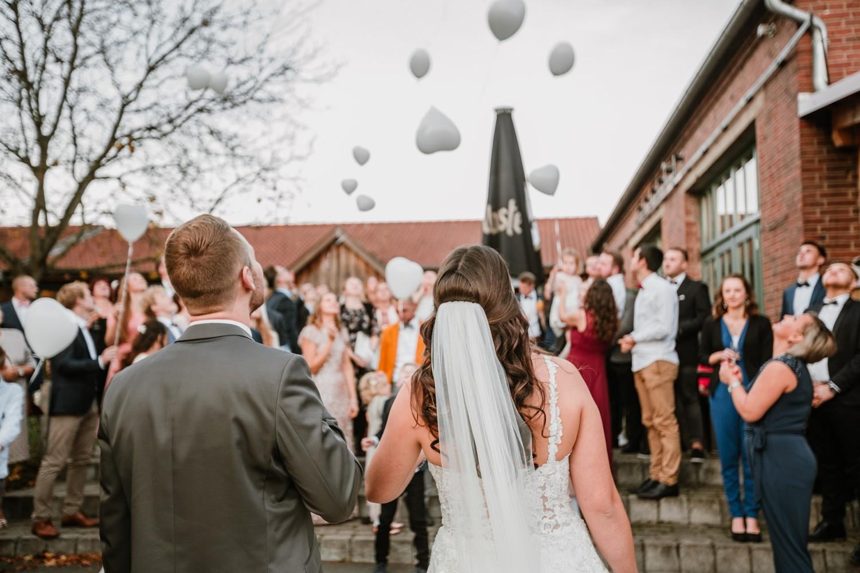 Hochzeit-Lübbecke-Oh,Liebe-Fotografie-Caro-32