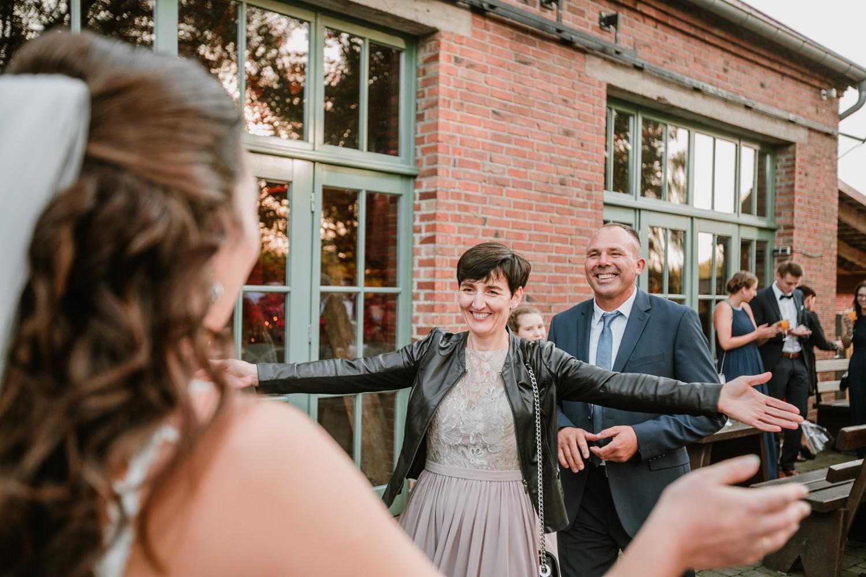 Hochzeit-Lübbecke-Oh,Liebe-Fotografie-Caro-34