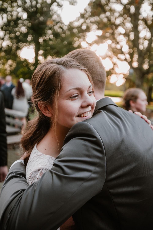 Hochzeit-Lübbecke-Oh,Liebe-Fotografie-Caro-35