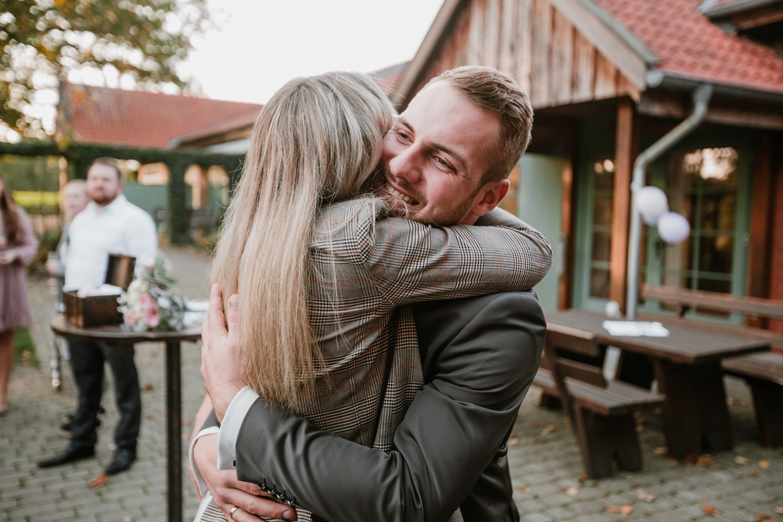 Hochzeit-Lübbecke-Oh,Liebe-Fotografie-Caro-36