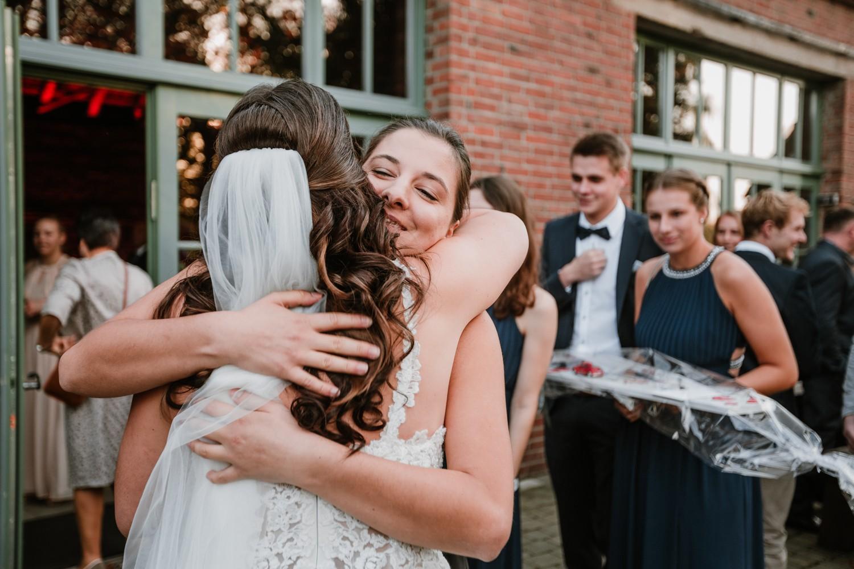 Hochzeit-Lübbecke-Oh,Liebe-Fotografie-Caro-37