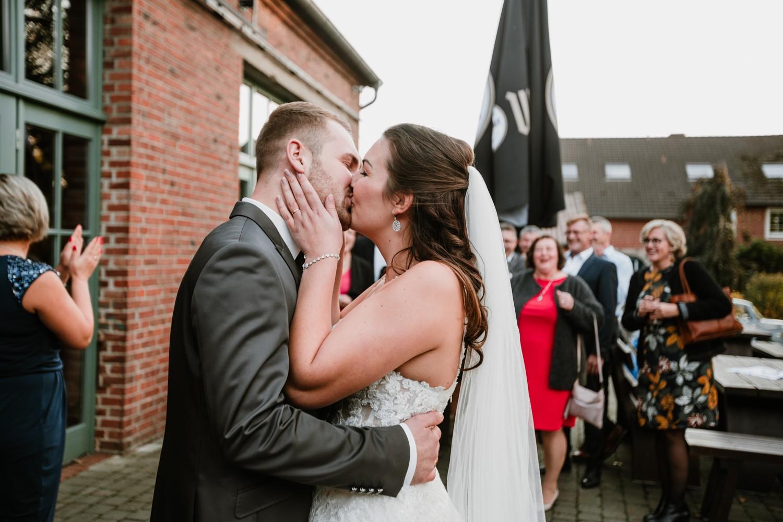 Hochzeit-Lübbecke-Oh,Liebe-Fotografie-Caro-39