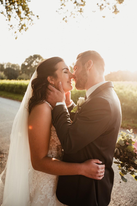 Hochzeit-Lübbecke-Oh,Liebe-Fotografie-Caro-40