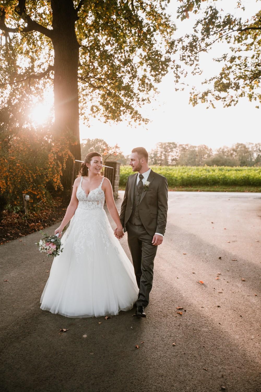 Hochzeit-Lübbecke-Oh,Liebe-Fotografie-Caro-41