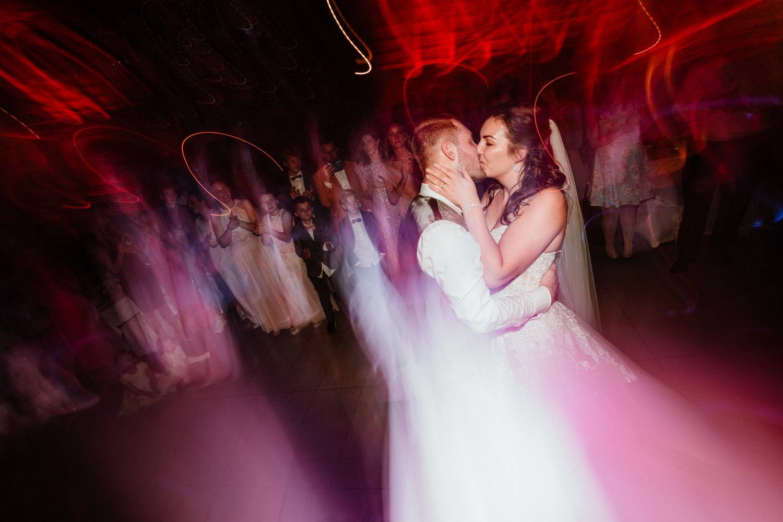 Hochzeit-Lübbecke-Oh,Liebe-Fotografie-Caro-48