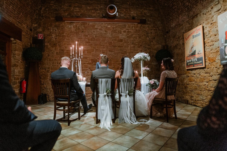 Hochzeit-Lübbecke-Oh,Liebe-Fotografie-Caro-5