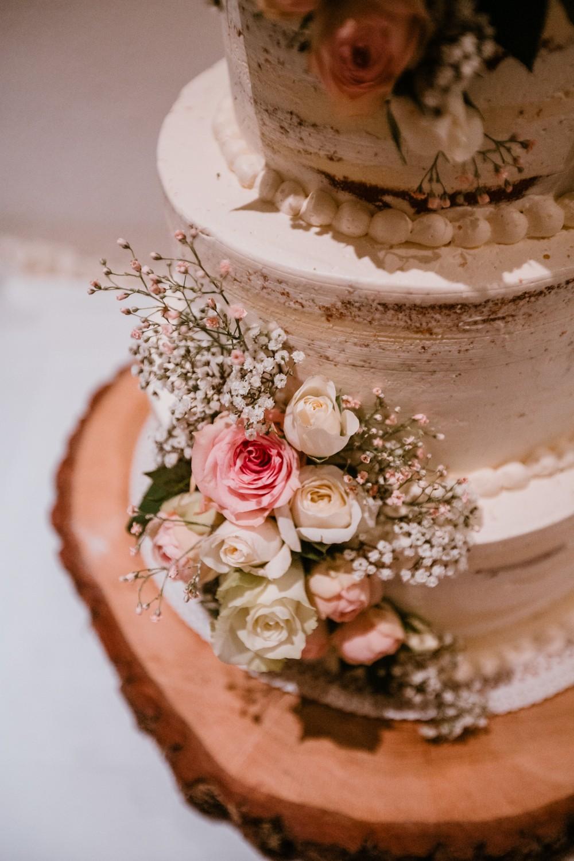 Hochzeit-Lübbecke-Oh,Liebe-Fotografie-Caro-51
