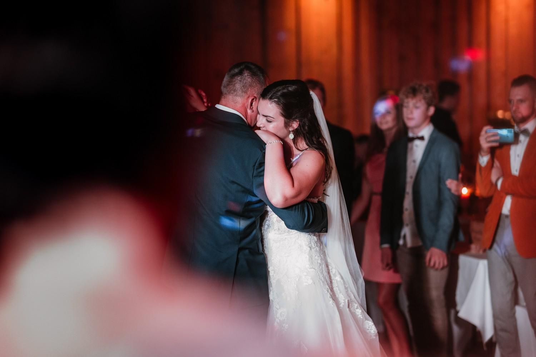 Hochzeit-Lübbecke-Oh,Liebe-Fotografie-Caro-56