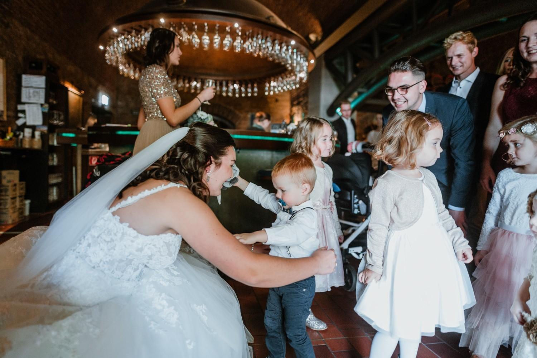 Hochzeit-Lübbecke-Oh,Liebe-Fotografie-Caro-8