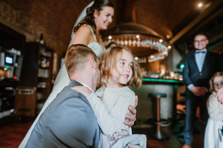Hochzeit-Lübbecke-Oh,Liebe-Fotografie-Caro-9